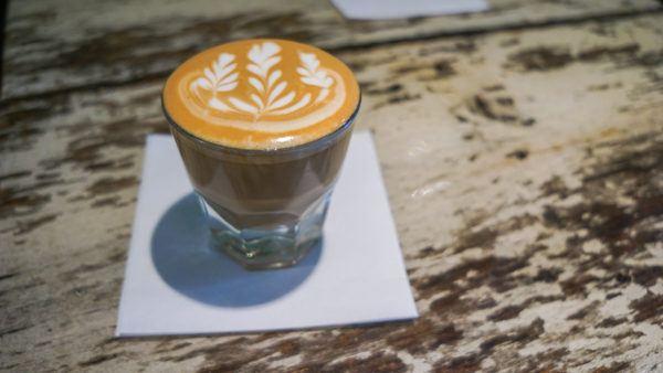 Convive Coffee