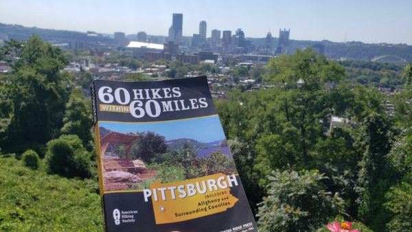 60 hikes in 60 miles