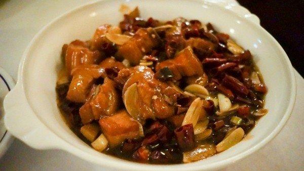 Chengdu Gourmet in Pittsburgh