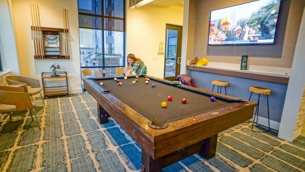 Homewood Suites Downtown Pittsburgh