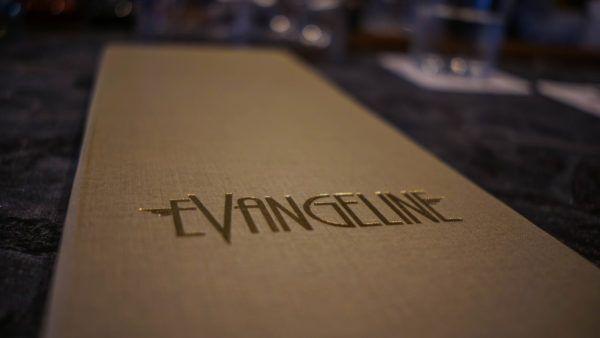 Evangeline Pittsburgh