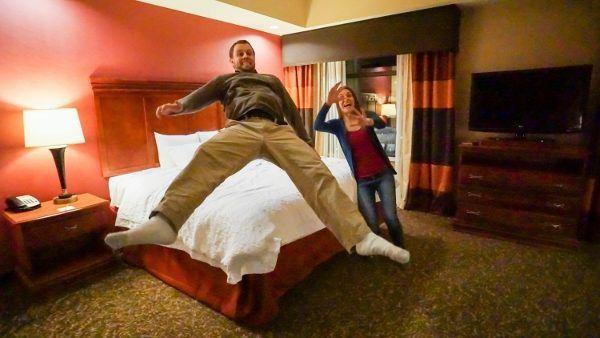 Hotels Near Lawrenceville