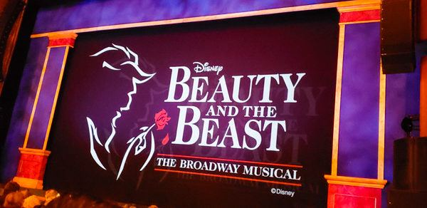 Beauty and the Beast Comes to Pittsburgh