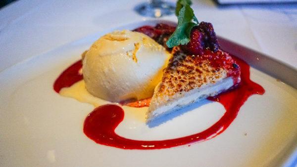 The Best Dessert in Pittsburgh?