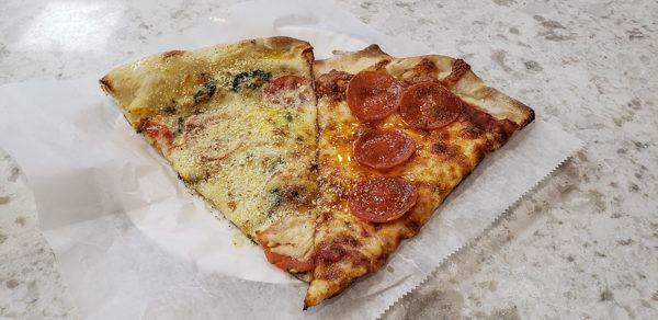 Aiello's Pizza