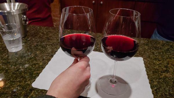 Refucilo Winery