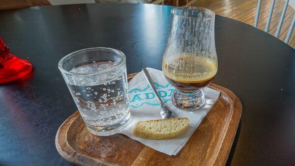 Adda Coffee Shadyside